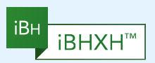 iBH XH